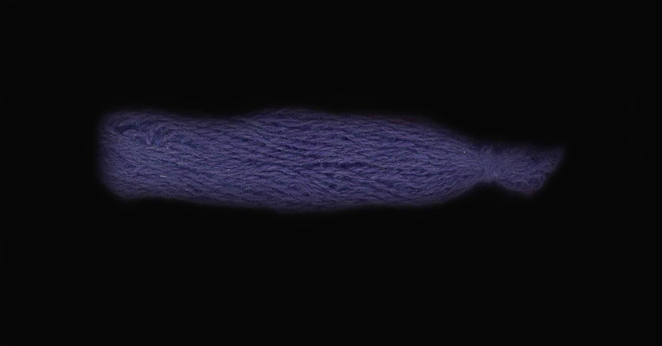 Blu Navy ? 100% cashmere