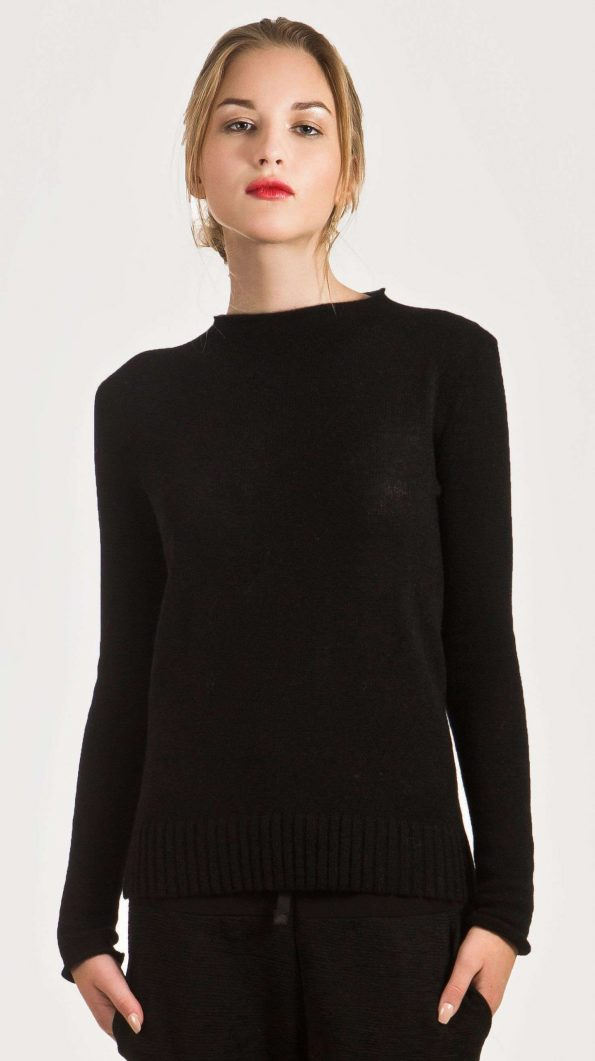 cashmere sweater womens