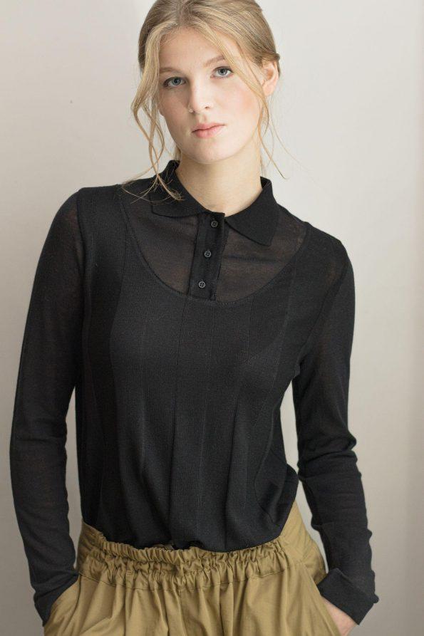 Women's sweater pullover ILMA